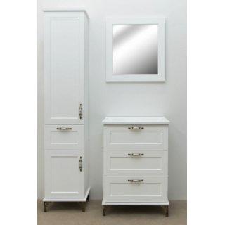 Мебель для ванной Эстет Bali Classic 85 купить в Москве с доставкой - Дом Сантехник