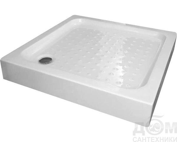 Душевой поддон Gemy  150x90 см ST16D облагораживание ванной комнаты