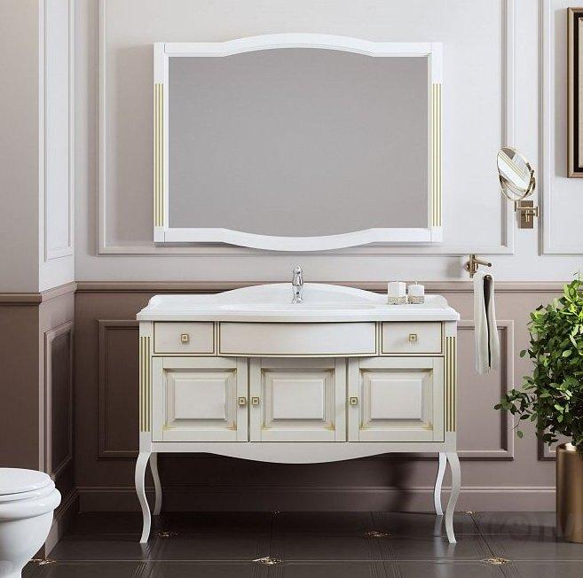Мебель ванной лаура купить смеситель для кухни недорого интернет магазин
