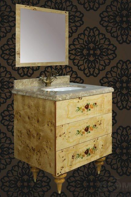Мебель для ванной tempo магазины сантехники для ванной в петрозаводске