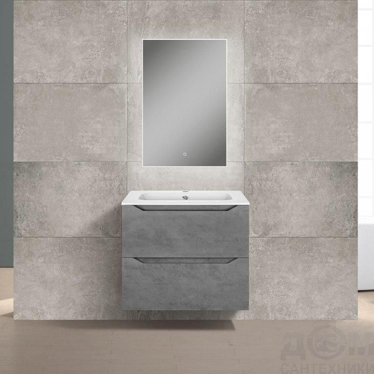 Бетон для мебели купить купить бетон в лоо