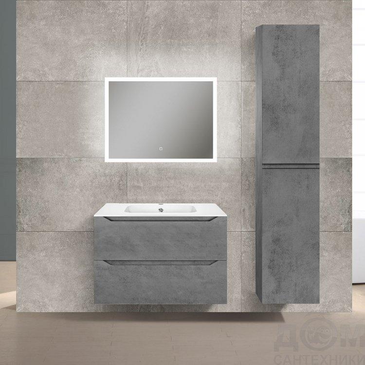 бетон для мебели купить